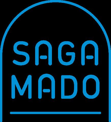 SAGAMADO